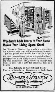 The Palm Beach Post, West Palm Beach, Florida. Edition: Sunday, December 10, 1950