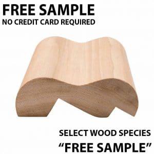 Bar Rail Free Sample No Credit Card Required