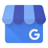 Review Blumer & Stanton on Google