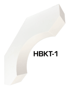 INTEX Hollow Bracket HBKT-1
