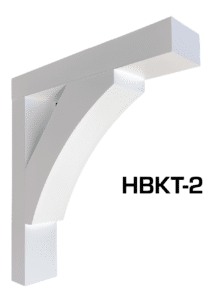 INTEX Hollow Bracket HBKT-2