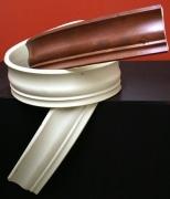 DuraFlex Flexible Mouldings
